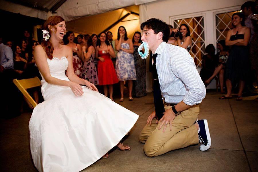 Wedding Garter MeaningGarter Removal Toss Wedding Disc Jockey Dj In Anaheim  Orange