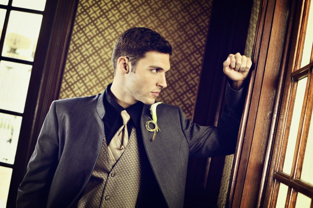 handsome-groom-in-charcoal-suit-deep-champagne-accessories_original