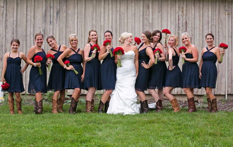 Fab-You-Bliss-Lifestyle-Blog-Dyanna-Joy-Photography-Mountain-Acres-Lodge-Wedding-07