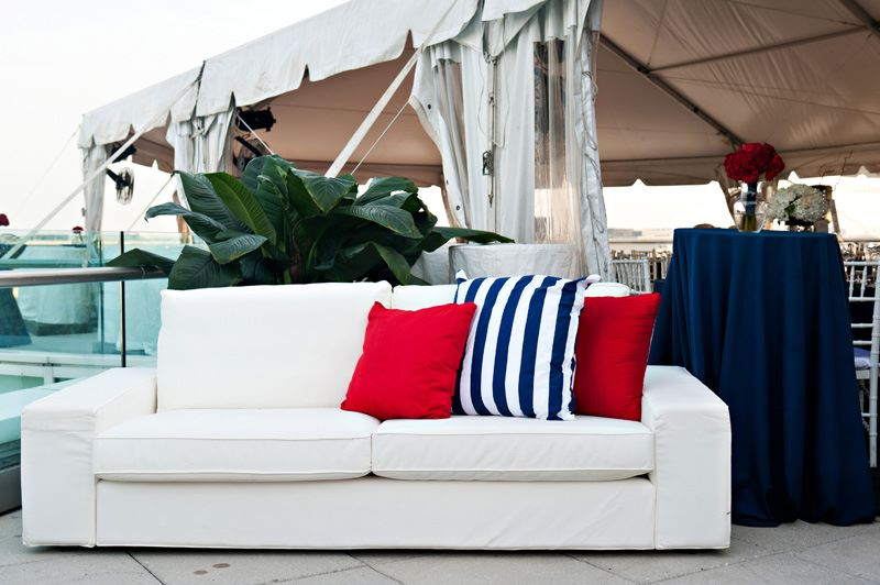 Red-White-and-Blue-Wedding-Lounge-Furniture