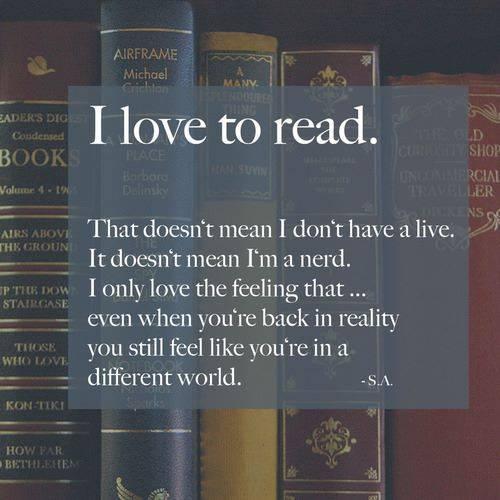 booklover-books-feeling-i-love-to-read-like-Favim.com-240404[1]