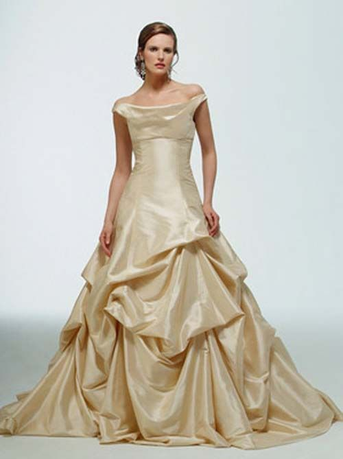 champagne-colored-wedding-dresses-0021