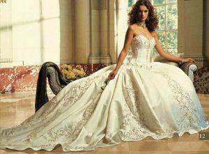 3d469c8a5e1e81ac_vintage_wedding_dresses