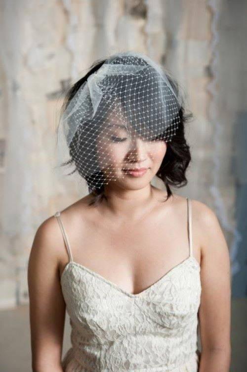 Short-Wedding-Veil-500x752