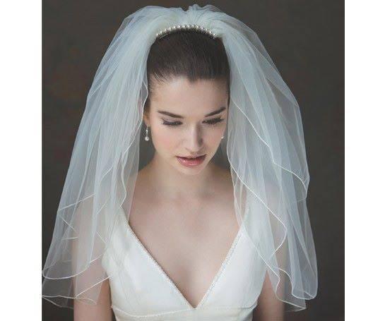 cheap-wedding-veils-with-rhinestones