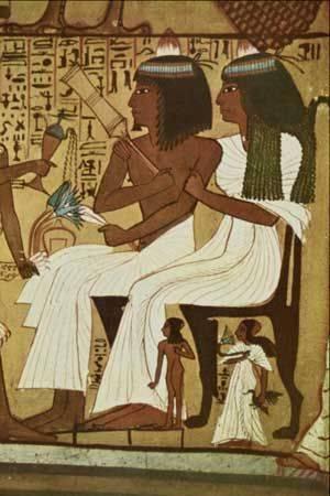 egyptian-marriage