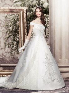 takami-bridal-royal-wedding