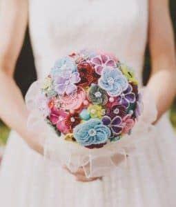 Unique-Wedding-Bouquet-Credit-to-weddingomania