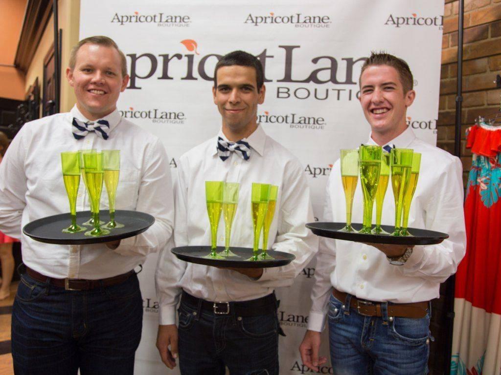 ApricotLane-4thAnniversary-32