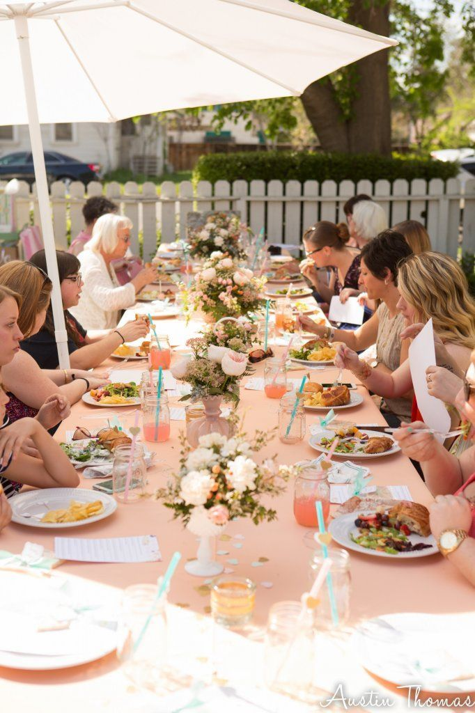 View More: http://austinthomasphoto.pass.us/20thstbabyshower