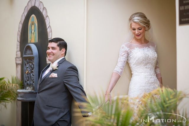 first look, wedding photography, central Ca weddings, saint francis, inmotion_1586