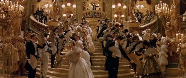 alw-s-phantom-of-the-opera-movie-alws-phantom-of-the-opera-movie-19662319-1012-425