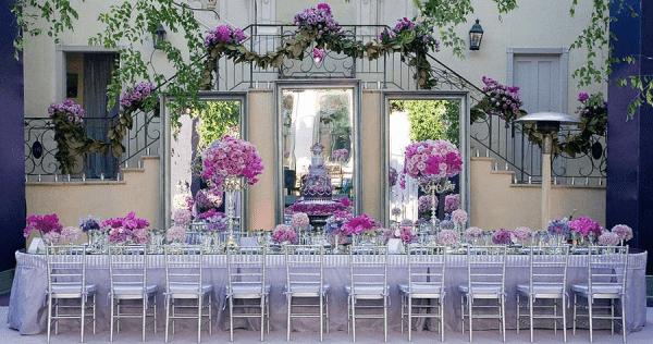 colin-cowie-chiara-wedding-events-1670632