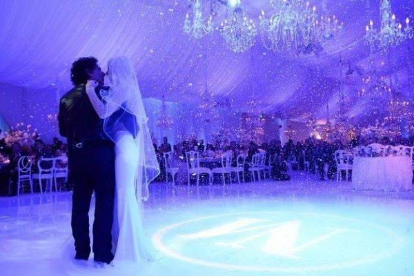 neal-schon-michaele-salahi-wedding-Revelry-Event-Designers-4