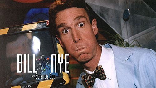 bill-nye-the-science-guy-original