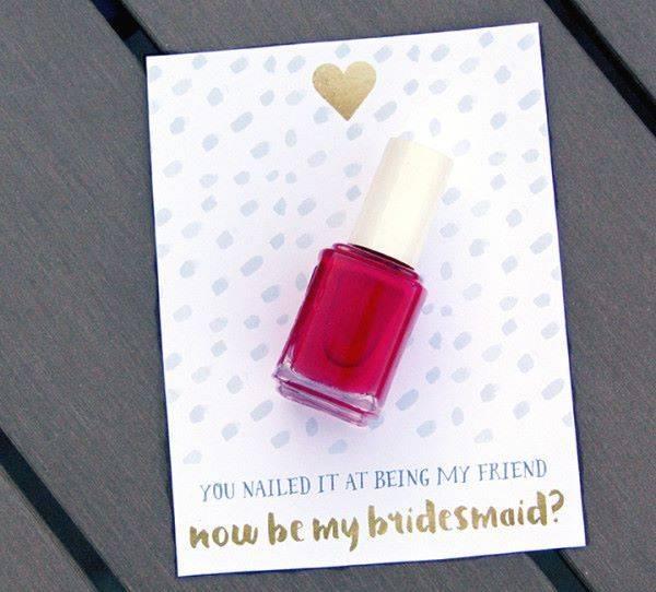 bridesmaid-nail-polish