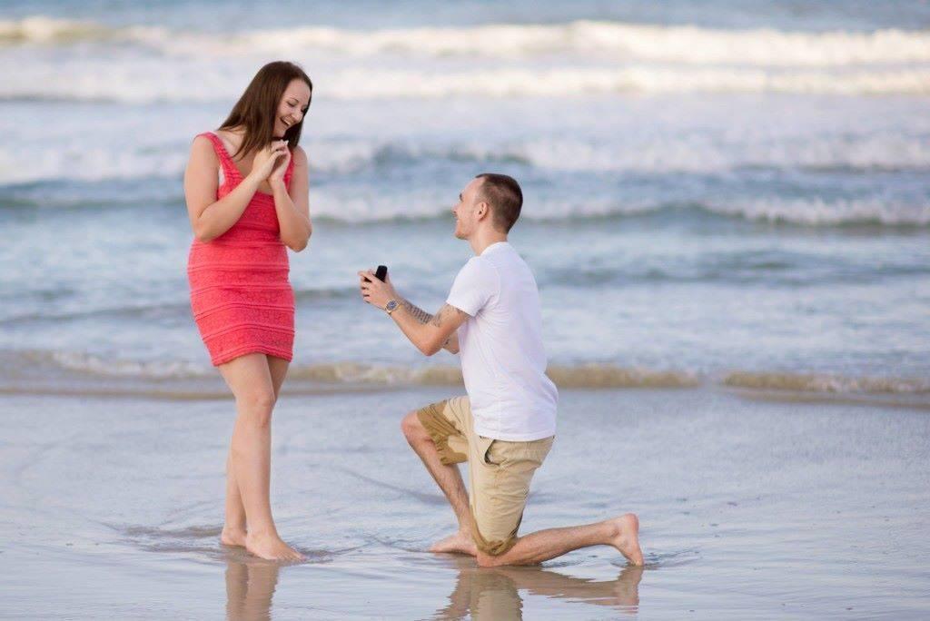 Orlando-Florida-Surprise-Proposal-Photographer-3
