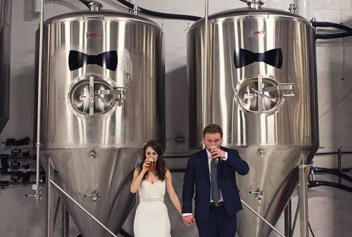 bride-groom-beer-tanks1