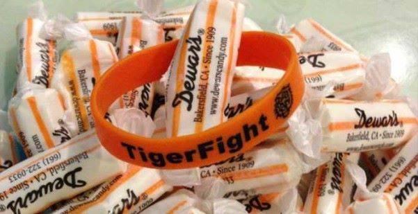 tiger-chews-wrist-band