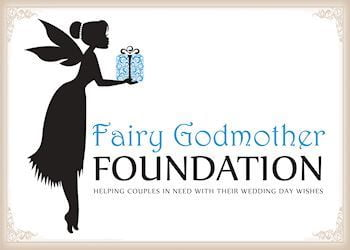 350-fgm-foundation-01