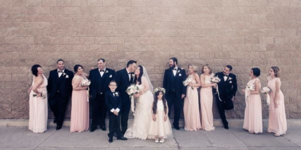 bridal-party-in-alley-in-downtown-bakersfield-624x312