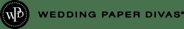 wpd-logo-2014-01-23