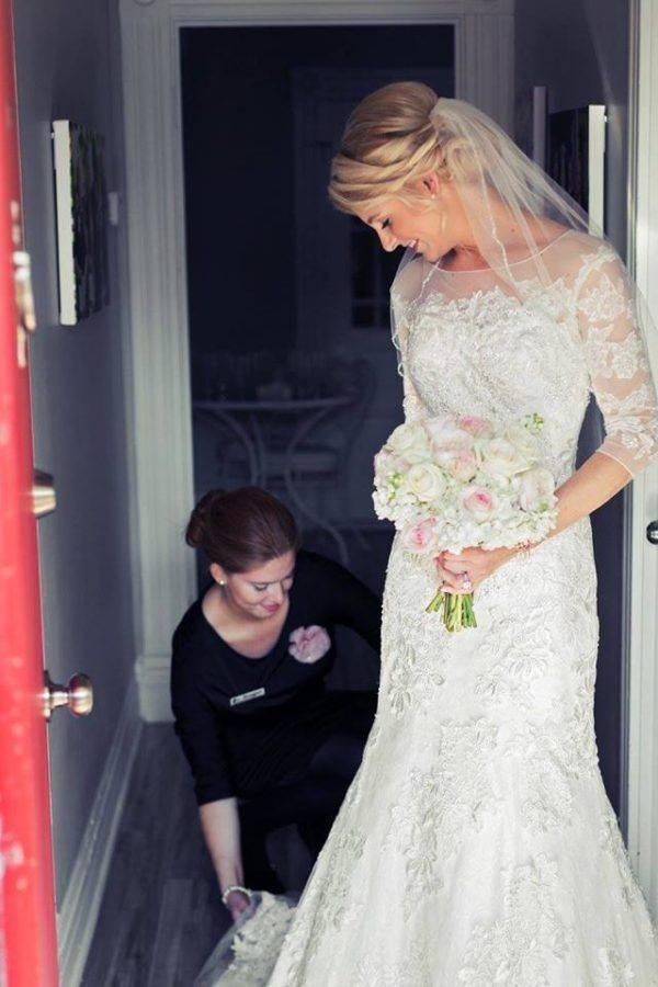 fairy godmother reagan bride alex