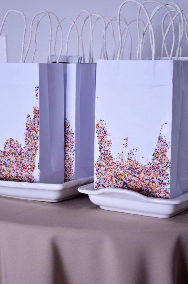 fairy-godmother-ice-cream-social-winner-bags