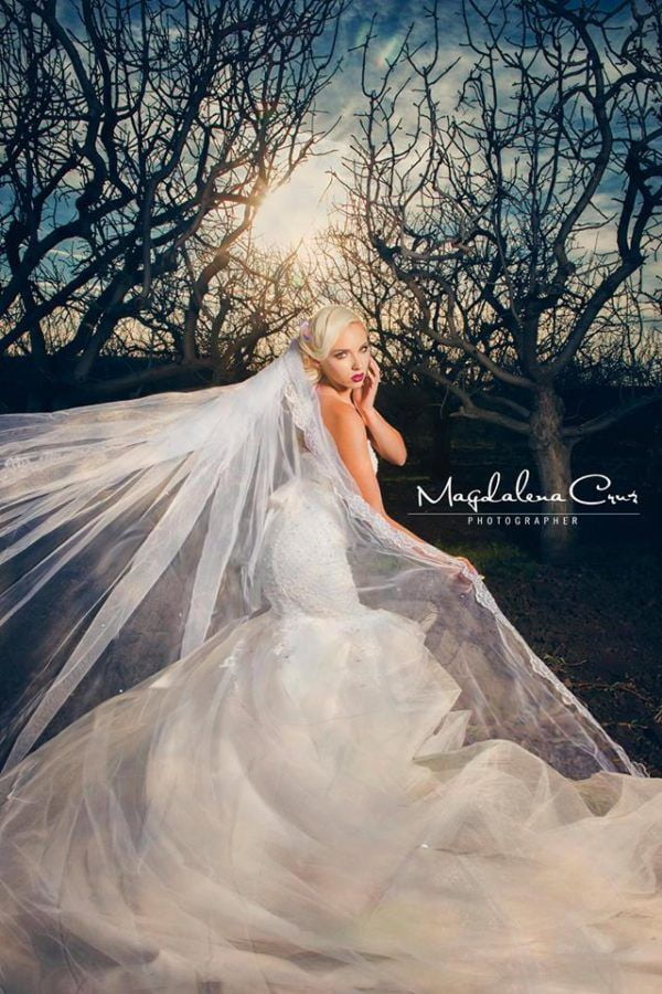 Magdalena Cruz Photography