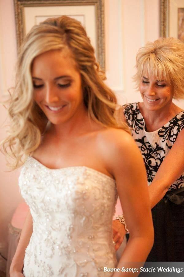 Wagoner by Boone & Stacie Weddings