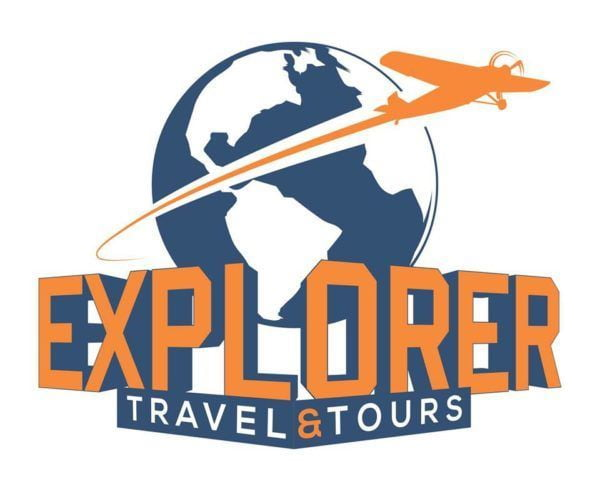 Explorer Travel & Tours 20th Street Cottage