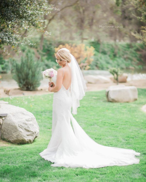 JEH Ranch Marianne Lucas Photography Fairy Godmother Co.
