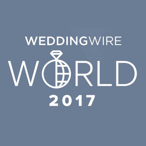 Wedding Wire World 2017