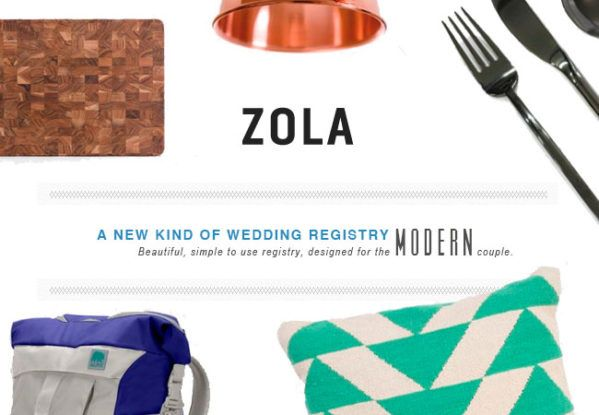 Zola Fairy Godmother Feature