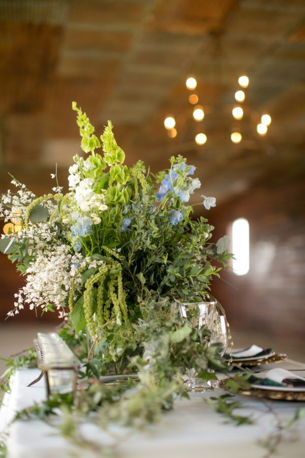 Boone & Stacie Weddings Fairy Godmother Irish Wedding Bells Hathaway Ranch