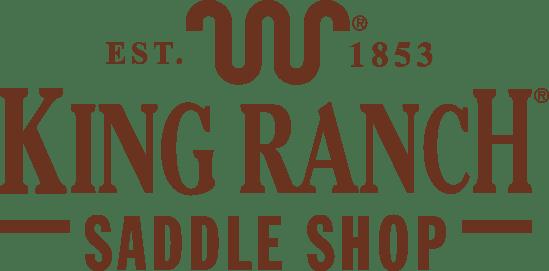 e970233b242 King Ranch - Wedding Wednesday - Fairy Godmother