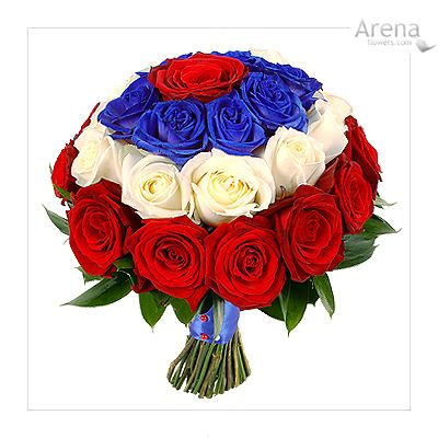 pictures-of-ugly-wedding-bouquets-3