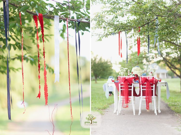 red-white-and-blue-wedding-inspiration