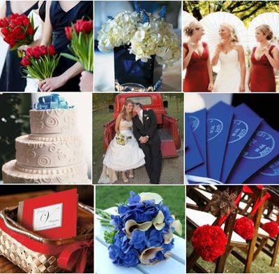 red-white-blue-theme-lg