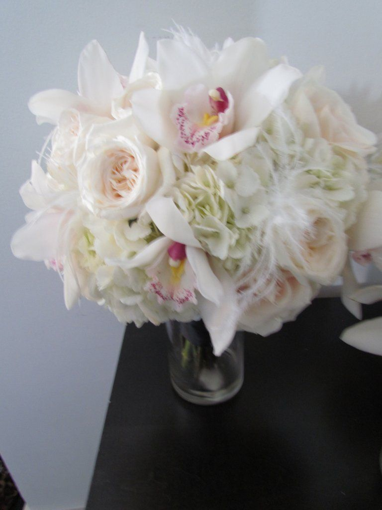 House of Flowers 25