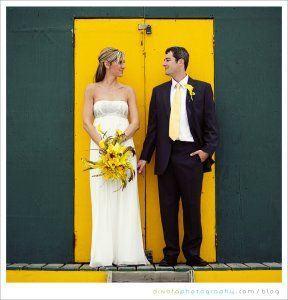 Sea-Isle-Beach-Wedding