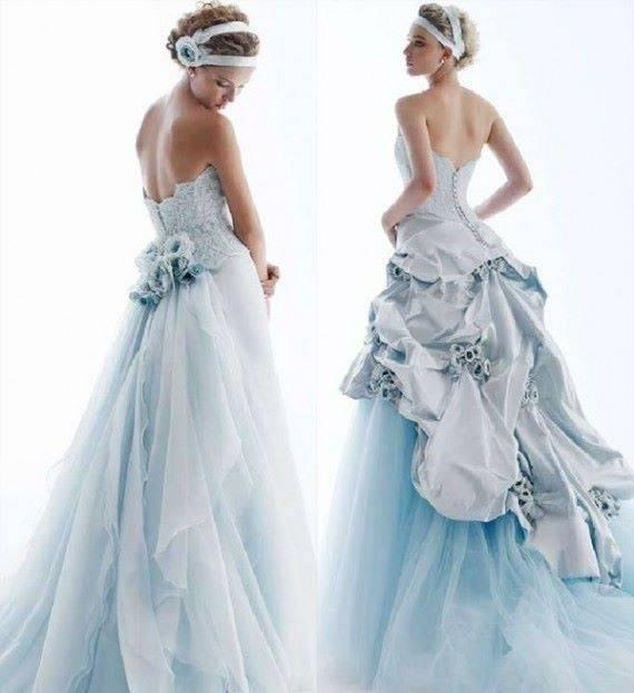blue-colored-wedding-dresses