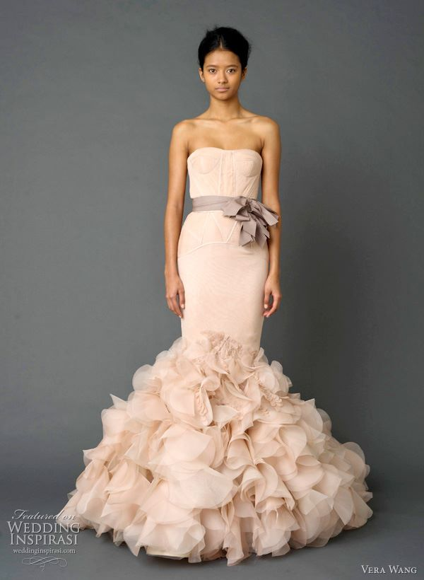 vera-wang-wedding-dresses-spring-2012