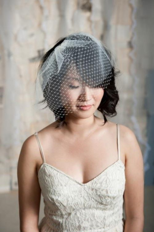 Short-Wedding-Veil-500x752