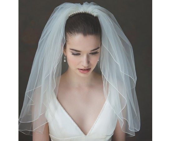 cheap-wedding-veils-with-rhinestones