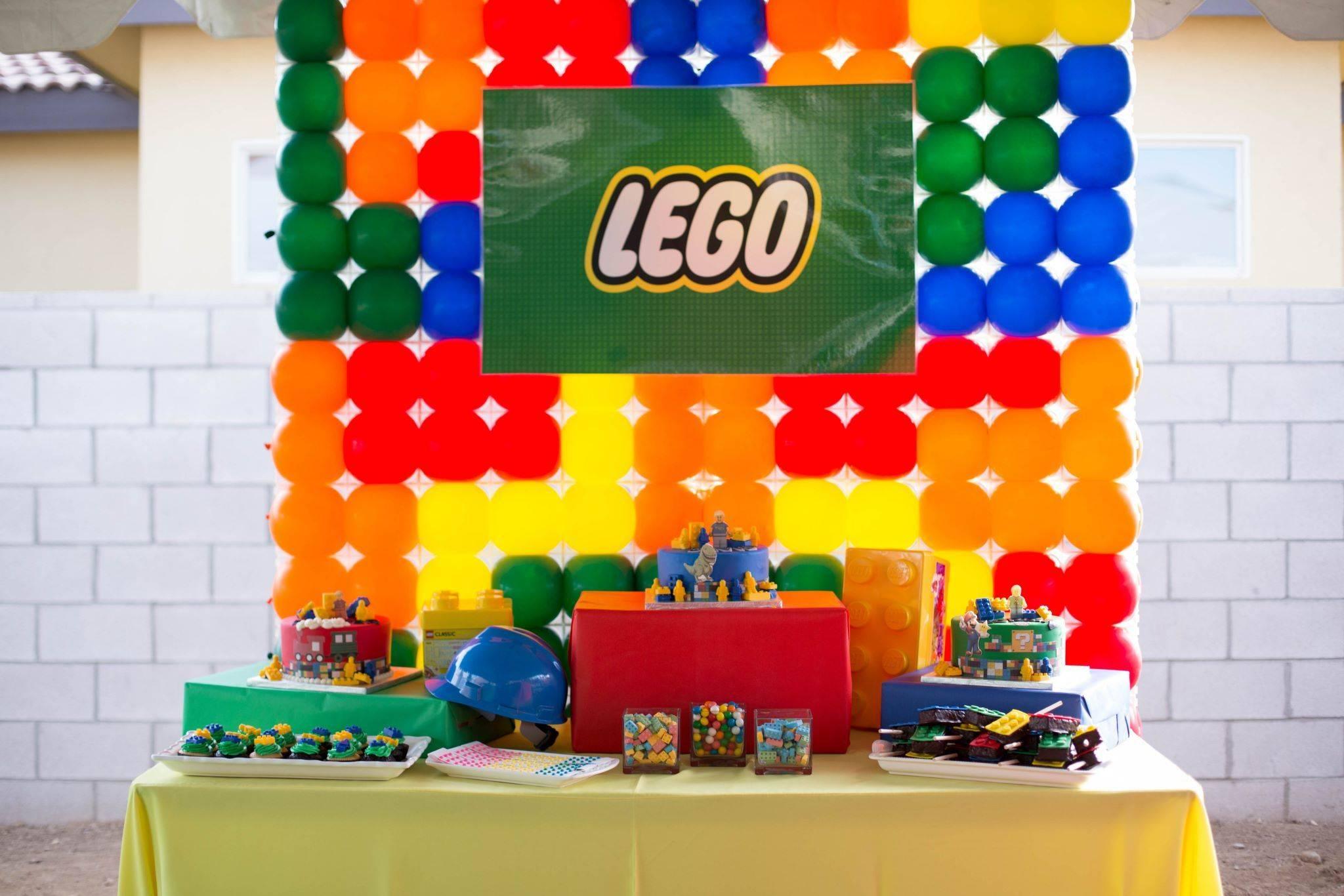 Hair-Lego-Birthday-12-5-15-Hair-Lego-Birthday-12-5-15-0067.jpg