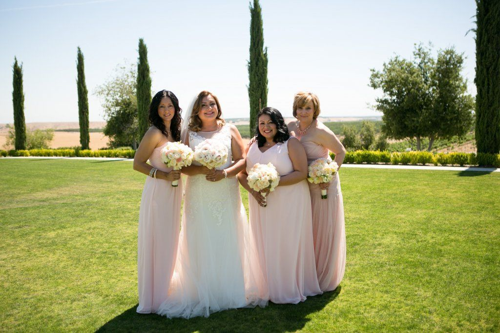 View More: http://danielboonephotography.pass.us/larry--leticias-hathaway-ranch-wedding