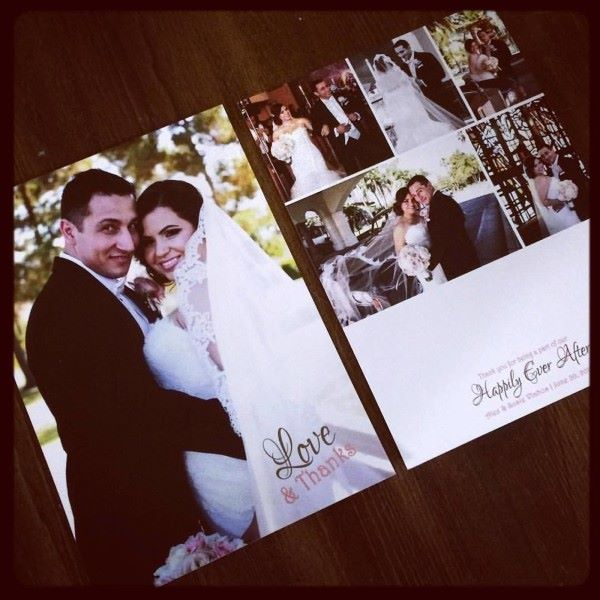 Invitations Wedding Wednesday – You're One Week From Your Big Day, Now What?