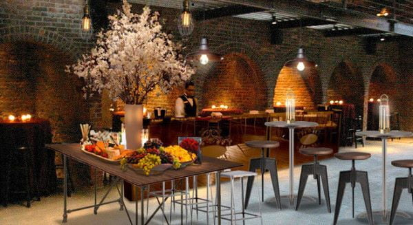 Industrial_Chic_Wedding_Inspiration_Image10