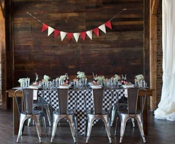 nashville-wedding-rental-decor-ideas-rustic-industrial_2